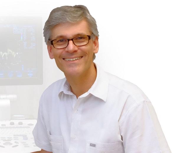 Dr Filip Innere Medizin