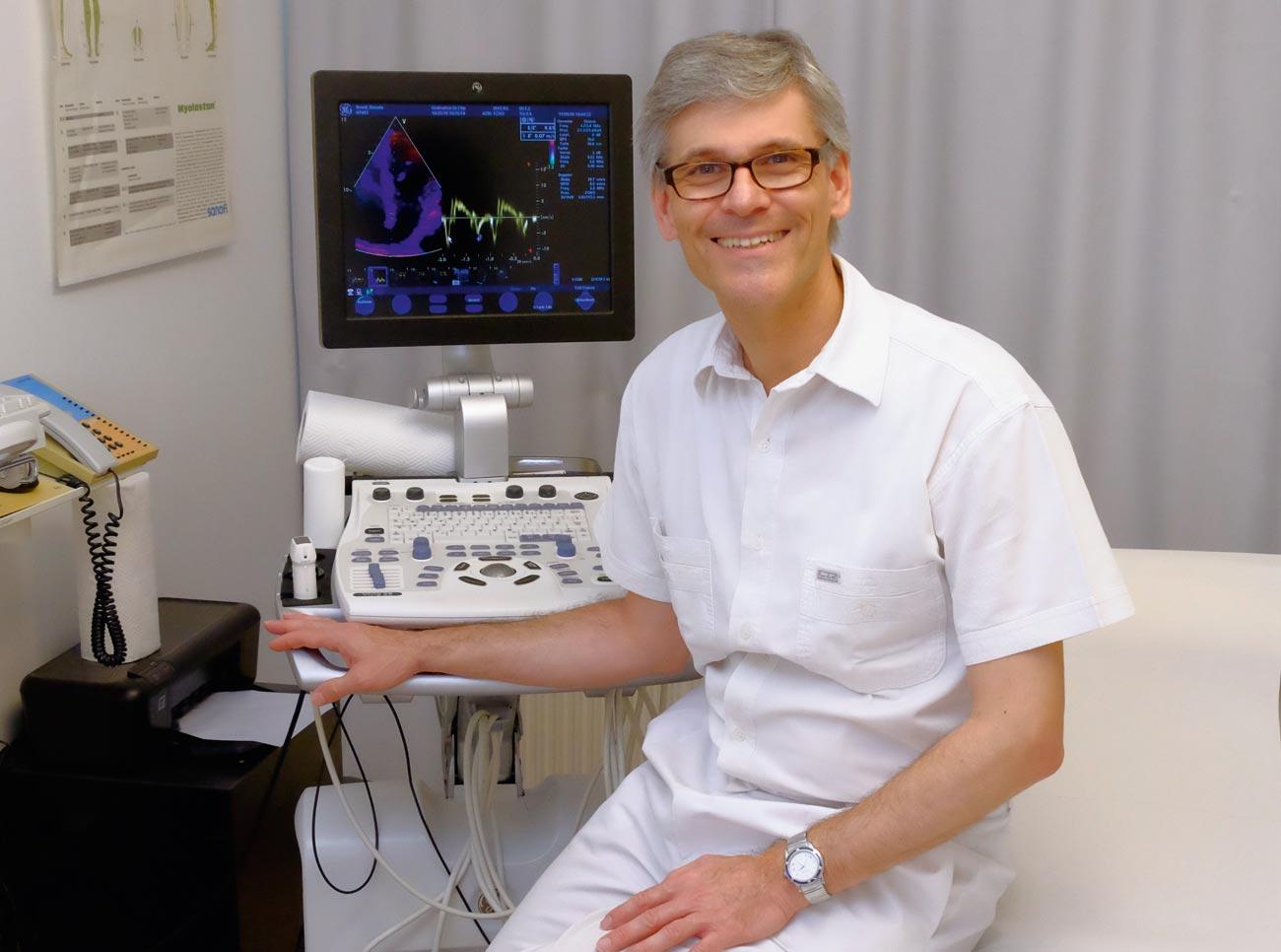Dr-Filip-Leistungen-Gesamt