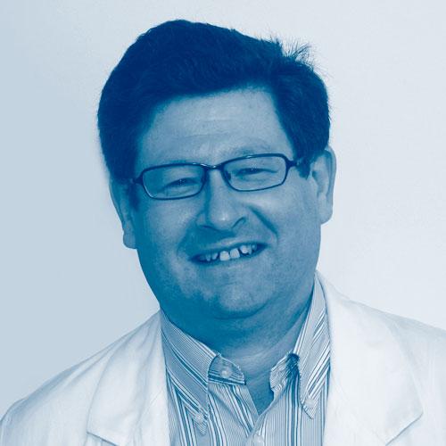 Dr-Hans-Szatmary