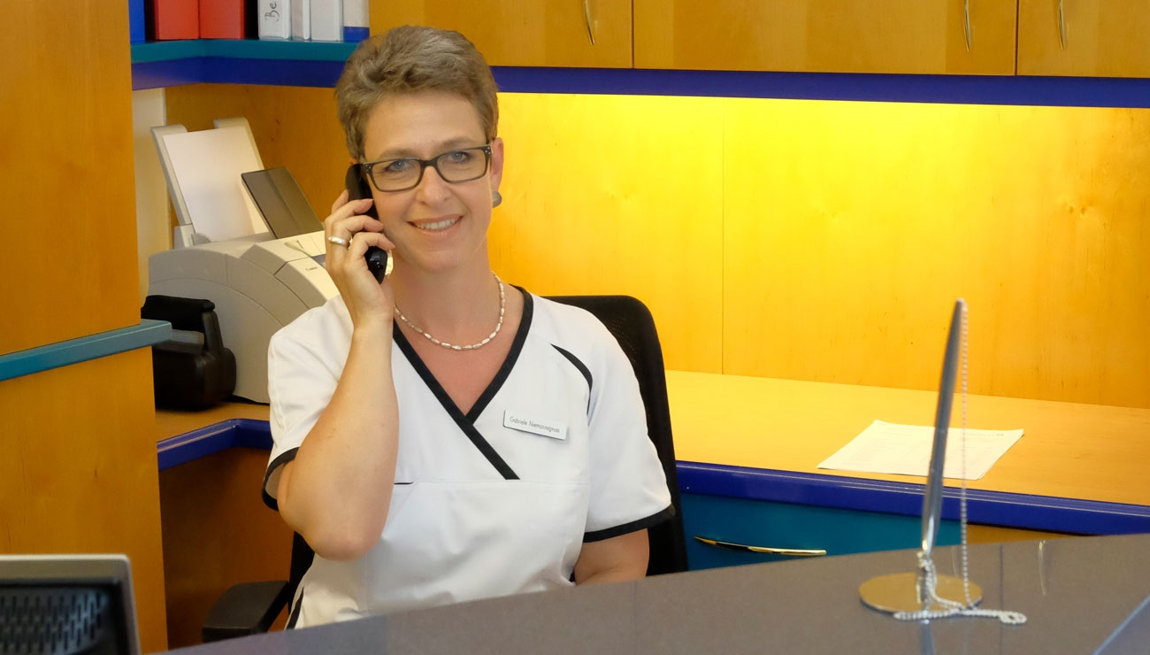 Organisation-Niemannsgnuss-Telefon